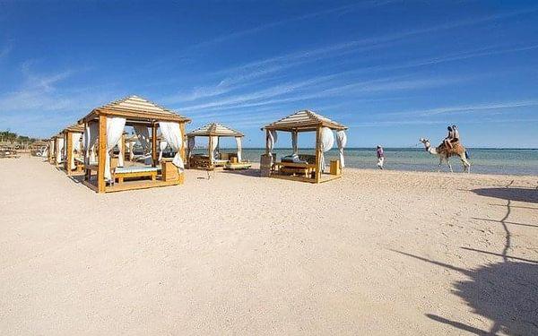 Amwaj Oyoun Resort & Casino, Sharm El Sheikh, Egypt, Sharm El Sheikh, letecky, all inclusive3