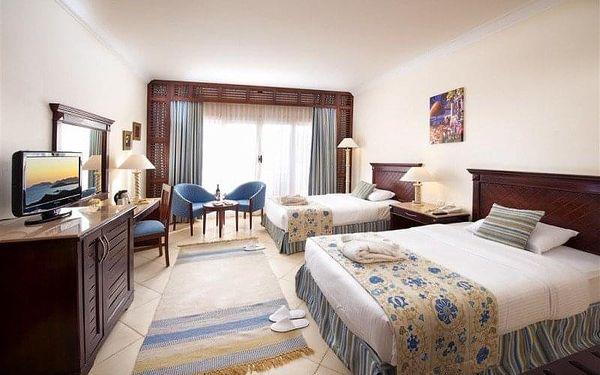 Amwaj Oyoun Resort & Casino, Sharm El Sheikh, Egypt, Sharm El Sheikh, letecky, all inclusive4