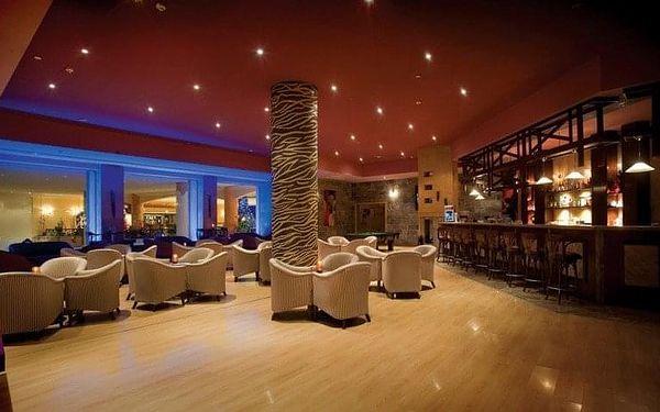 Amwaj Oyoun Resort & Casino, Sharm El Sheikh, Egypt, Sharm El Sheikh, letecky, all inclusive5