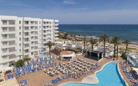 Španělsko - Mallorca letecky na 4-22 dnů, all inclusive