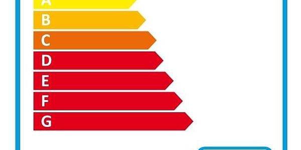 Guzzanti GZ 24B termoelektrický chladicí box, 40 x 37,5 x 29,5 cm3