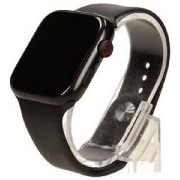 Chytré hodinky HT-4740-5
