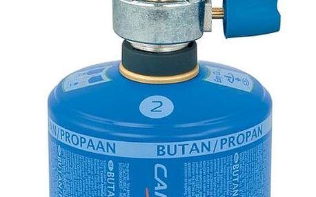 Plynový vařič CAMPINGAZ Bleuet Micro Plus s kartuší