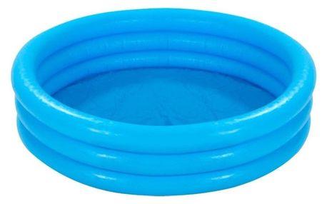 INTEX 58426 Crystal Blue 147x33 cm
