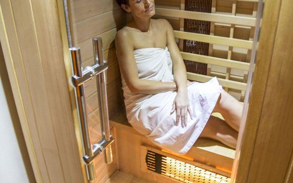 Královská masáž Nuat Prakop pro 1 osobu (60 minut)2