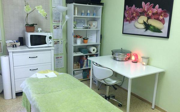 Scenar terapie s prohřátím a relaxační masáží olejem ze 31 bylin3