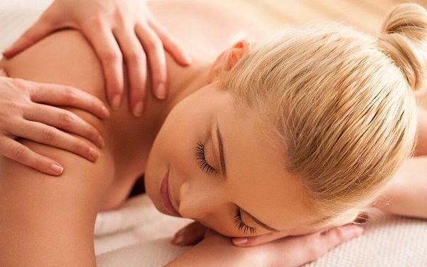 Scenar terapie s prohřátím a relaxační masáží olejem ze 31 bylin4