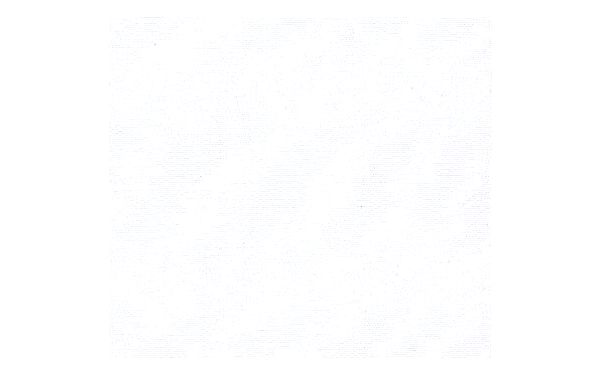Egibi Roleta Thermo bílá, 73 x 150 cm2