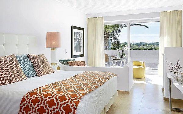 Hotel Grecotel Creta Palace Luxury Resort, Kréta, letecky, polopenze2