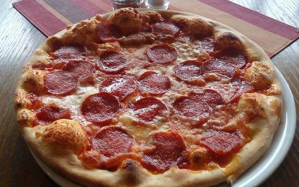 2 pizzy4