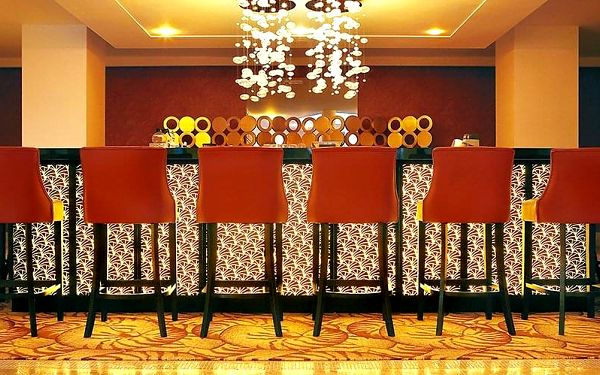 Hotel Grecotel Creta Palace Luxury Resort, Kréta, letecky, polopenze4