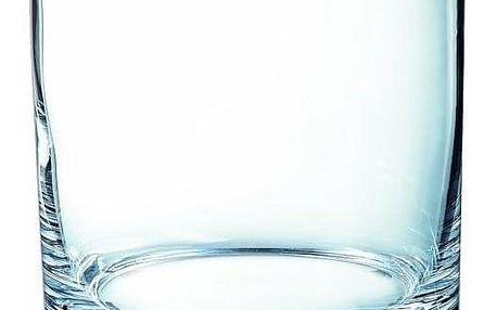 Arcoroc 6dílná sada sklenic ISLANDE 300 ml