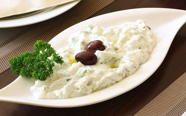 Řecké menu2