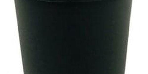 Odpadkový koš ZEUSS, 60 l