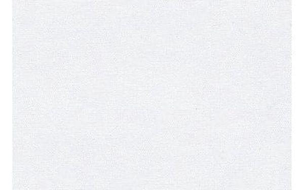 Egibi Roleta Thermo bílá, 97 x 150 cm2