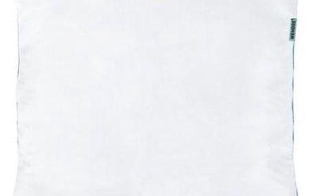 Wendre polštář Comfort, 70 x 90 cm