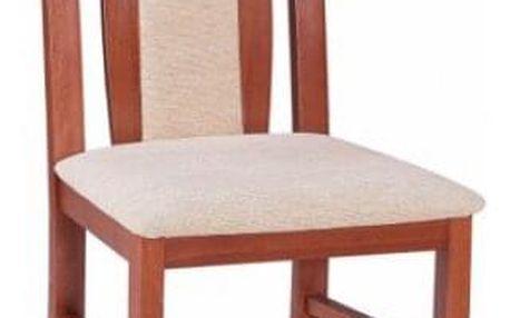 Jídelní židle STRAKOŠ DM26