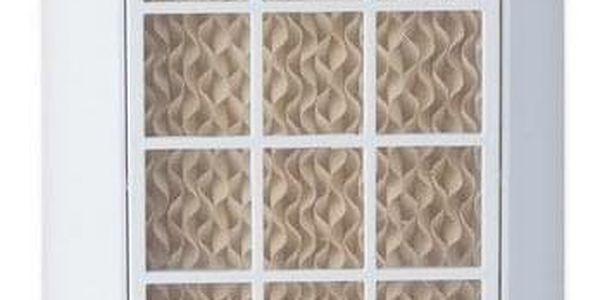 DOMO DO156A ochlazovač vzduchu s ionizátorem3