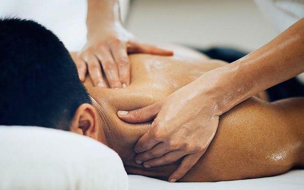 Reflexní masáž (45 minut)3