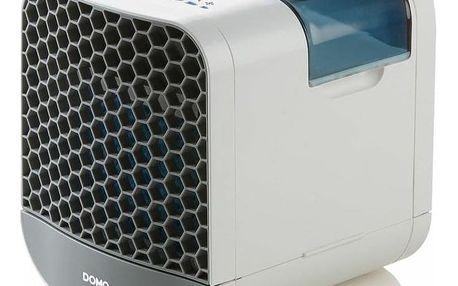 DOMO DO154A přenosný ochlazovač vzduchu