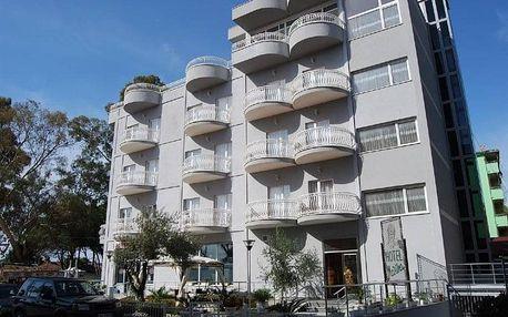 Hotel Marika, Severní Albánie