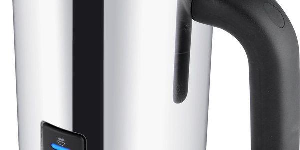 ECG KM 110 Elektrický mlýnek na kávu4