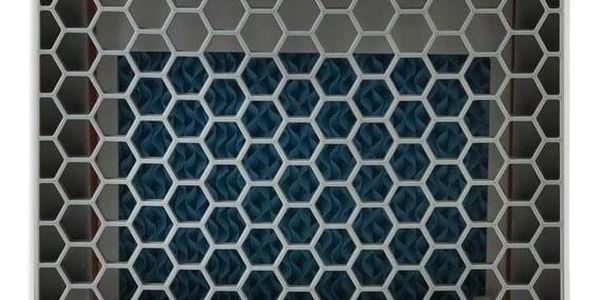 DOMO DO154A přenosný ochlazovač vzduchu3