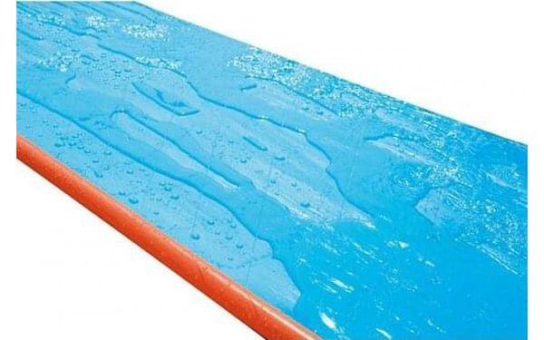 Bestway Vodní skluzavka, 4,88 m2