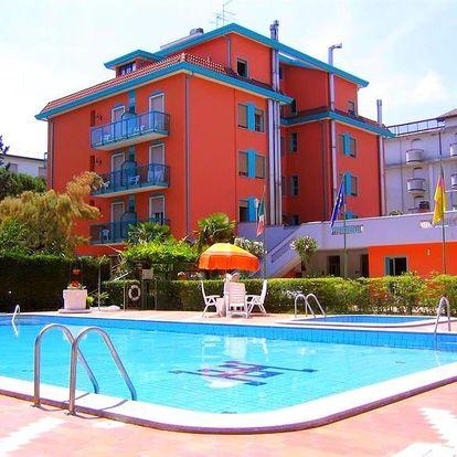 Hotel Altinate, Veneto