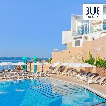 TUI BLUE Makarska, Střední Dalmácie