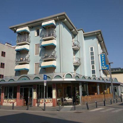 Hotel Da Bepi, Veneto