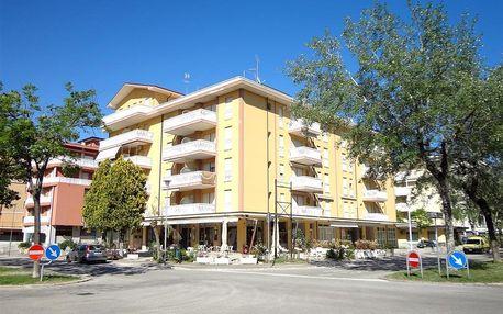 Residence Bellavista, Veneto