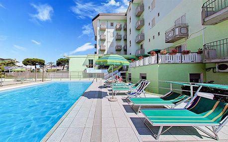 Hotel Vianello, Veneto