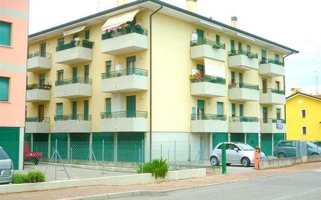 Residence Heraclia, Veneto