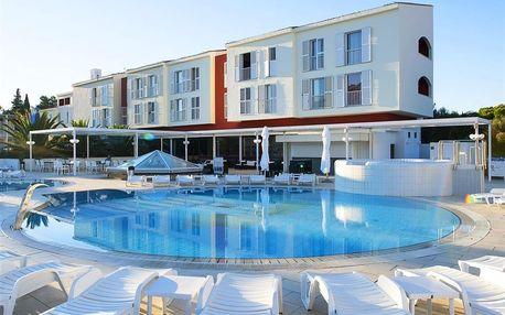 Hotel Marko Polo, Jižní Dalmácie