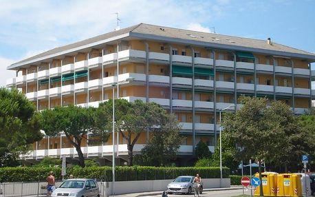 Residence Apollo, Veneto