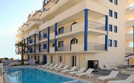 Residence Abruzzo Resort, Abruzzo