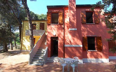 Residence Germana, Veneto