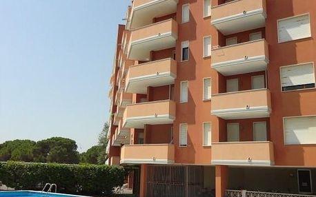Residence Cutter, Veneto