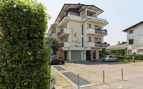 Hotel Il Melograno, Lago di Garda/jezero Garda