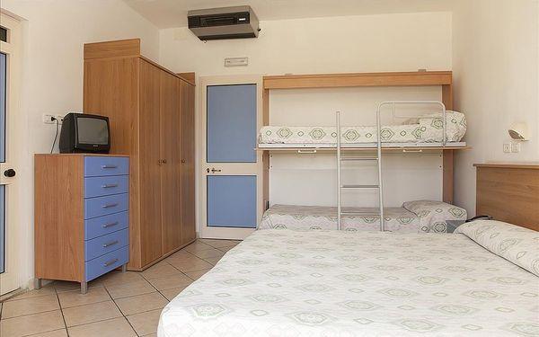 Hotel Vianello, Veneto, vlastní doprava, snídaně v ceně2