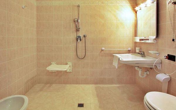 Hotel Carla, Friuli Venezia Giulia, vlastní doprava, snídaně v ceně3