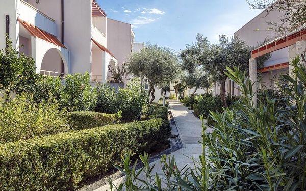 Bluesun Hotel Afrodita, Střední Dalmácie, vlastní doprava, polopenze2
