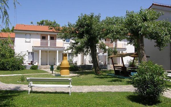 Ferienanlage Villas Corinthia