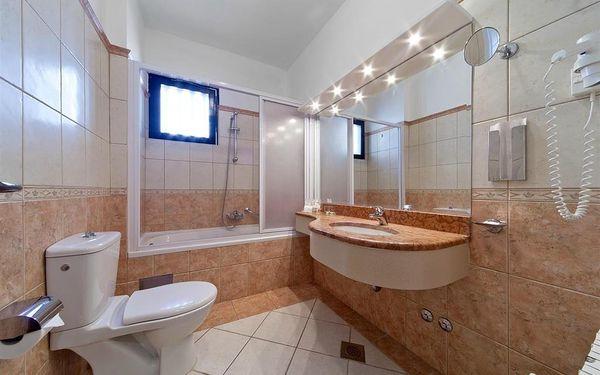 Bluesun Hotel Kaštelet, Střední Dalmácie, vlastní doprava, polopenze3