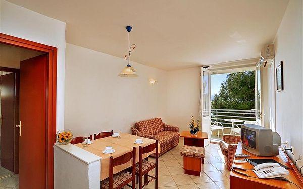 Bluesun Holiday Village Sagitta, Střední Dalmácie, vlastní doprava, all inclusive3