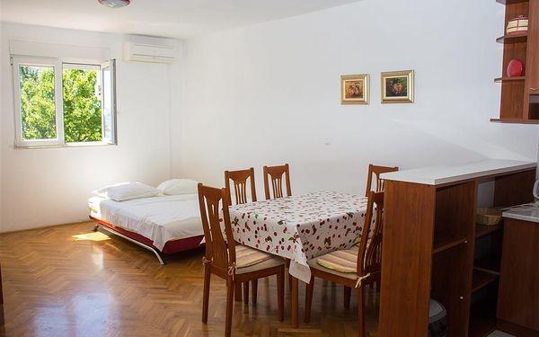 Apartmány Banović, Střední Dalmácie, vlastní doprava, bez stravy3