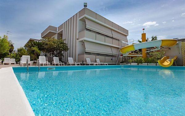 Residence Holiday Club, Abruzzo
