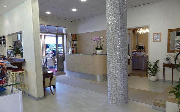 Hotel Madison, Veneto, vlastní doprava, snídaně v ceně5