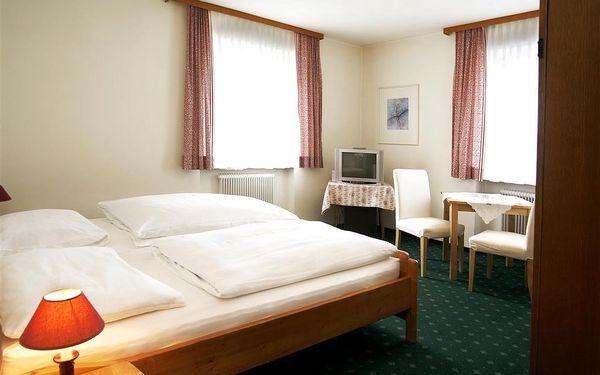Hotel Landgasthof Ledererwirt, Horní Rakousko, vlastní doprava, all inclusive5